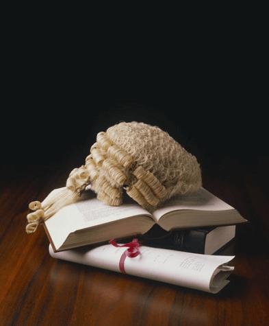 职务犯罪辩护方案