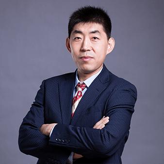 吴敬主任律师