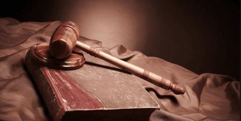 当事人以非法吸收公众存款罪被刑拘  程羽律师12天为其取保候审成功