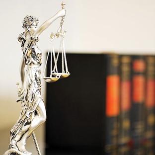 抢劫杀人20年后案发芹疯言,家济律师以证据说话为其免除死刑