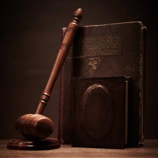 当事人以强奸罪被立案侦查芹疯言,家济律师助其成功取保候审